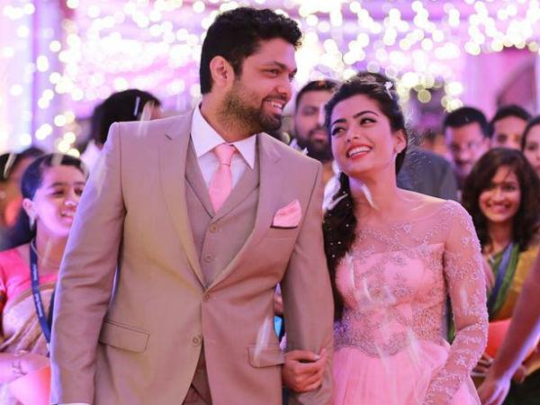 rashmika-mandanna-rakshit-shetty-wedding