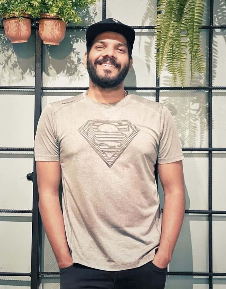 Noel Sean (Bigg Boss 4 Telugu) Wiki, Height, Wife, Divorce, Girlfriend, Biography & More 2
