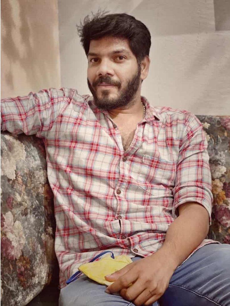 Noel Sean (Bigg Boss 4 Telugu) Wiki, Height, Wife, Divorce, Girlfriend, Biography & More 3
